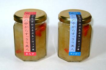 あんず&マンゴー(200).jpg