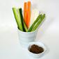 野菜スティックで(サイズ小100).jpg