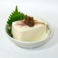 お豆腐で(サイズ小100).jpg