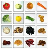野菜16種.jpg