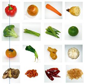 野菜の集合.jpg