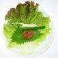野菜ロール巻き.jpg